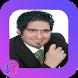 Songs of Ali Hatem Al - Iraqi by musiclove
