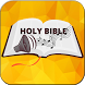 The Holy Bible MP3 by Alpha and Omega