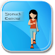 Flat Stomach Exercise Guide by Ernie Caponetti