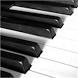 Pianostation by Radionomy