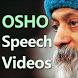 Osho Rajneesh Speech Videos (Hindi/English Story) by Bhargav Nimavat1998