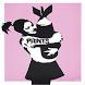 Banksy Print Guide by Carp Lakes