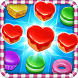Cookie Mania (Unreleased) by RRG Studio