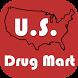 U.S. Drug Mart - Midlothian TX by Digital Pharmacist Inc.
