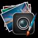 Professional Photo Editor by NG44