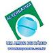 Alternativa Web by Aplicativos - Autodj Host