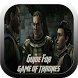Guide For Game Of Thrones by South Park Game