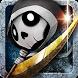 Dark Reaper Shoots! by SummerTimeStudio Co.,ltd