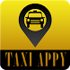 Taxi Appy by Taxi Appy