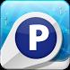 Parkonaut - die Parkplatz App by Parkonaut GmbH