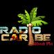 Caribe Radio FM by Ecuamedios Group