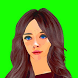 Free World Girl Chat by Free Chat World