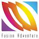 Fusion Adventure