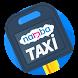 Namba Такси для водителей by Namba Taxi