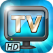 Mobile-TV by SD Solution