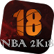 Guide NBA 2K18 by J-free