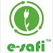 e-Safi by LakeHub