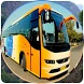 Mounatin Bus: Safe Auto Drive 3D Sim (Unreleased) by BRNAS 5