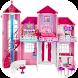 Dollhouse Design Ideas by Vioz