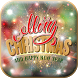 New Year Photo Editor - Christmas Photo Effects by ????BraVuvi Apps????