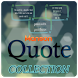 Marilyn Manson Quotes by Quotes Experts