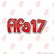 Xây Dựng Đội Hình Trong Fifa by KaiNguyen2