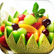 Healthy Breakfast Recipes by Samurise Apps