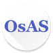 OsAS by ODevS Inc.