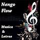 Nengo Flow Musica & Letras by FullMedia