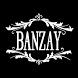 BANZAY Астана