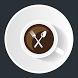 Кафе Прованс by Udarnick Apps