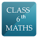 cbse 6th class maths solution by App Design Ideas