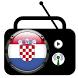free hrvatska music
