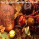 Best Christian Thanksgiving Day Songs