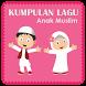 Lagu Anak Muslim + Video by Bercoding Studio