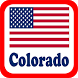 USA Colorado Radio Stations by Canada Network Radio