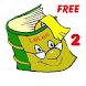 LeLe_2 Lerne lesen ohne Hilfe by Udo Ohm