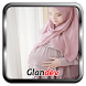 Hijab Clothes Pregnant Women by Glandev
