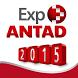 Expo ANTAD 2015 by Goomeo