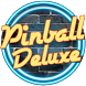 Pinball Deluxe: Reloaded by GreenCod Apps