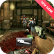 Guide DEAD TRIGGER 2: ZOMBIE SHOOTER by Croniata