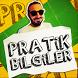 Pratik Bilgiler Uras Benlioğlu by Adisebaba Animasyon A.Ş.