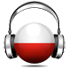 Poland Radio - Polska Polskie by Jyjy Studio Free App