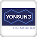 Yonsung Fine Chemicals Co by kiyearKang