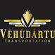 Vehudartu Transportation by Limo Anywhere