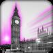 London Live Wallpaper by Live Wallpaper Free