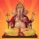 Ganesh Sangrah by Mobidham