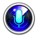 Smart Voice Recorder by 楚嵊泗