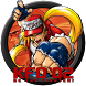 Guide for King of Fighter 2002 by Nectaings