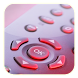 Universal Remote Control TV by Brother studio 2